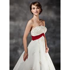 cheap wedding dresses jackson ms