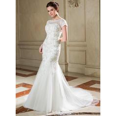belos vestidos de noiva boho