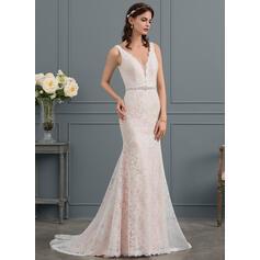 robes de mariée bleu royal pas cher