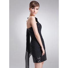 womens cocktail dresses nordstrom