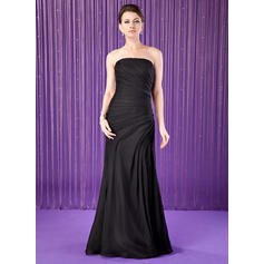 mother of the bride dresses in dallas area