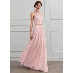 evening dresses size 20/22