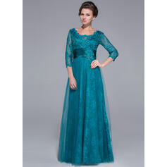 navy mother of the bride dresses uk