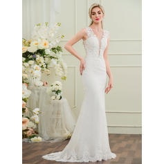 la mira robes de mariée