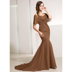 mother of the bride dresses outfits