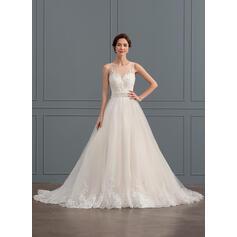 comprar vestidos de noiva baratos
