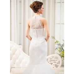 vestidos de novia lalamira