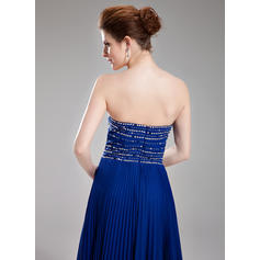 dark blue prom dresses long