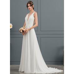 fifties vestidos de noiva
