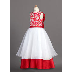 flower girl dresses rochester ny