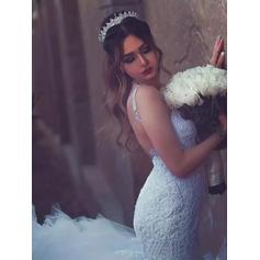 vestidos de novia más lindos y baratos
