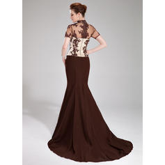 cheap prom dresses in dubai