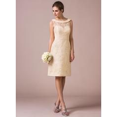2020 borgoña de manga larga vestidos de dama de honor