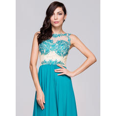 girls teens prom dresses