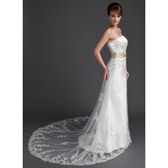 cheap lace wedding dresses brisbane