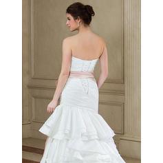 1920 vestidos de novia