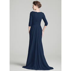 elegant classy mother of the bride dresses