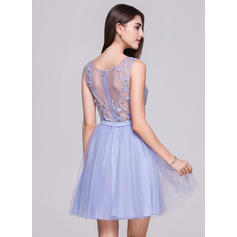 cheap light purple homecoming dresses