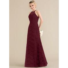 dames robes de soirée courtes
