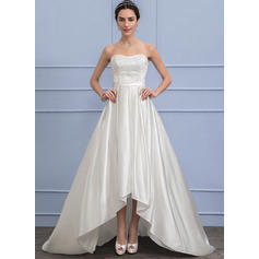 robes de mariée populaires 2021