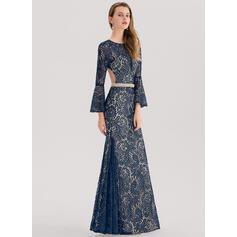 long puffy prom dresses cheap
