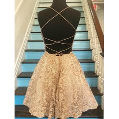 lalamira homecoming dresses perl pink