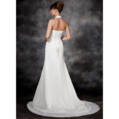 1930s wedding dresses plus size online