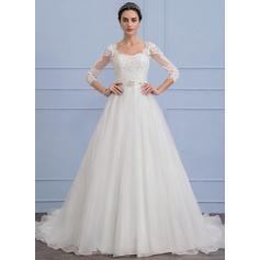 camuflaje vestidos de novia