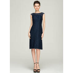 plus size mother of the bride dresses nordstroms