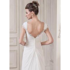 60's style wedding dresses uk