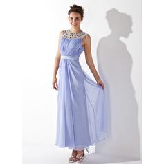 xxs prom dresses