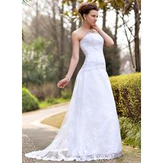 rabatt bröllopsklänningar ct