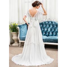 50's style vintage wedding dresses