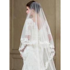 madre blanca de los vestidos de novia
