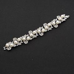 """Bracelets Alliage/Strass Dames Mode 0.78""""(Approximative 2cm) Mariage & Bijoux de Soirée"""