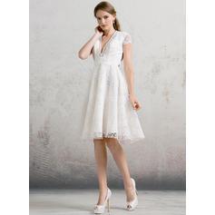 robes de mariée manches longues 2021