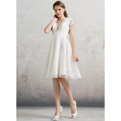 satin mermaid wedding dresses uk