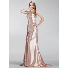 plus size evening dresses 5x