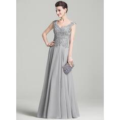 evening dresses mcallen tx