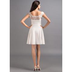 homecoming kjoler i atlanta mall