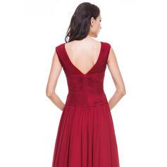 evening dresses 2016 uk petite