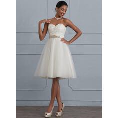 vestidos de noiva sereia com mangas