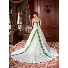 wedding dresses for sale