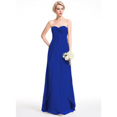 bridesmaid dresses in gold