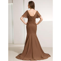 mother of the bride dresses philippines