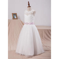 flower girl dresses for summer wedding