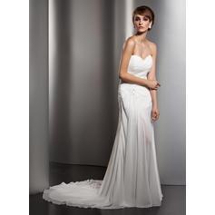 dhgate vestidos de novia 2019