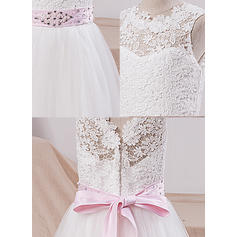 flower girl dresses for wedding
