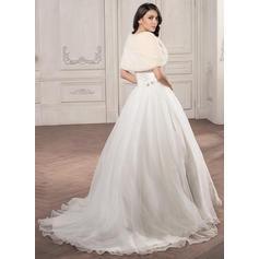 desconto vestidos de noiva da princesa