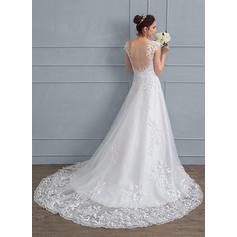 sites en ligne pour obtenir des robes de mariée